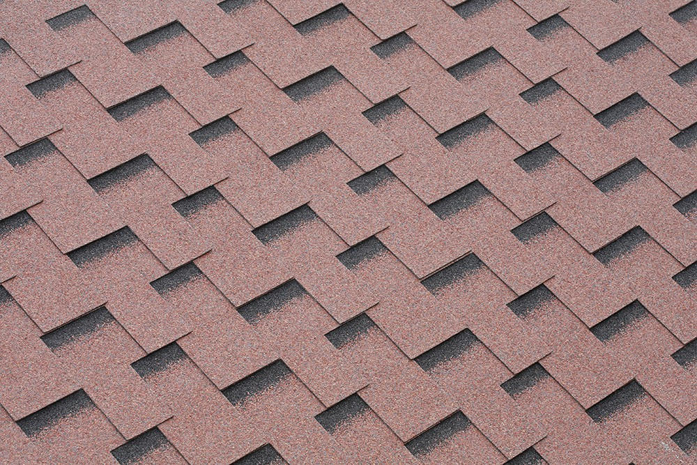Peak Roofing Construction Llc Quality Roofing Services Albemarle